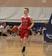 Jack Persike Men's Basketball Recruiting Profile