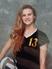 Rachael Goodrich Women's Volleyball Recruiting Profile