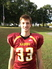 Jake Lareau Football Recruiting Profile