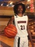 Tylen Brown Men's Basketball Recruiting Profile