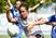 Aaliyah Wilson-Falcone Women's Soccer Recruiting Profile