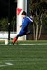 Tyler Collins Men's Soccer Recruiting Profile