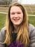 Gracie O'Brien Women's Track Recruiting Profile