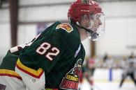 Egan Schmitt's Men's Ice Hockey Recruiting Profile