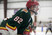 Egan Schmitt Men's Ice Hockey Recruiting Profile
