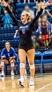 Alyssa Wallace Women's Volleyball Recruiting Profile