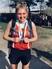 Hannah Thygesen Women's Track Recruiting Profile