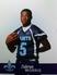 Labron Morris Jr. Football Recruiting Profile