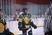 Eli Uttech Men's Ice Hockey Recruiting Profile