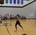 Samantha Rockney Women's Basketball Recruiting Profile