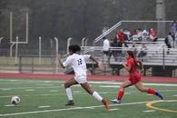 Micah Redic's Women's Soccer Recruiting Profile