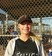 Kassidy Outlaw Softball Recruiting Profile