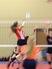 Anna Billman Women's Volleyball Recruiting Profile