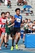 Christopher Thames Men's Track Recruiting Profile