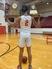 Cameron Salawu Men's Basketball Recruiting Profile