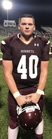 Hagen Coleman Football Recruiting Profile