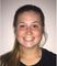 Macie Sporleder Softball Recruiting Profile