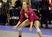 Grace Bohlken Women's Volleyball Recruiting Profile