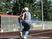 Kaylee Ward Softball Recruiting Profile