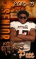 Koby Gross Football Recruiting Profile