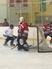 Kyle Turi Men's Ice Hockey Recruiting Profile