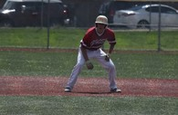 Andrew Curry's Baseball Recruiting Profile