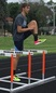 Nathaniel Hollingsworth Men's Track Recruiting Profile