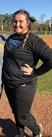 Mackenzie Kliebert Softball Recruiting Profile