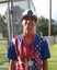 Javyne Whaler Baseball Recruiting Profile
