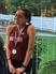 Mikayla Cintron-Payette Women's Track Recruiting Profile