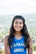 Sariah Hernandez Women's Track Recruiting Profile