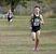 Jonathan Lauer Men's Track Recruiting Profile
