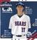 Tyler Begg Baseball Recruiting Profile