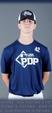 Ben DeMell Baseball Recruiting Profile