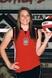 Isabella Limback Women's Volleyball Recruiting Profile
