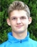 Codi Heitman Men's Soccer Recruiting Profile