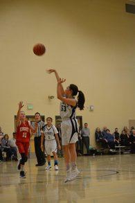 Morgan Dole's Women's Basketball Recruiting Profile