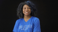 Christina Pratcher's Women's Volleyball Recruiting Profile