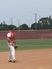 Austin Farris Baseball Recruiting Profile