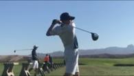 Trevor Price's Men's Golf Recruiting Profile