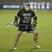 Noah Mills Men's Lacrosse Recruiting Profile