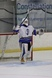 Aiden Weller Men's Ice Hockey Recruiting Profile