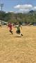 Cristian Mirafuentes Men's Soccer Recruiting Profile