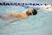 Darrian Gibson Men's Swimming Recruiting Profile