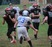 Jacob Sutter Football Recruiting Profile