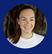 Kelsie Bothof Women's Volleyball Recruiting Profile