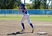 Emma Brown Softball Recruiting Profile
