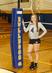 Mackenzy Henry Women's Volleyball Recruiting Profile