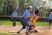 Charli Smith Softball Recruiting Profile