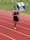 Athlete 3415607 small